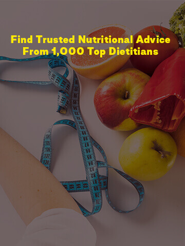 Trusted Nutritional